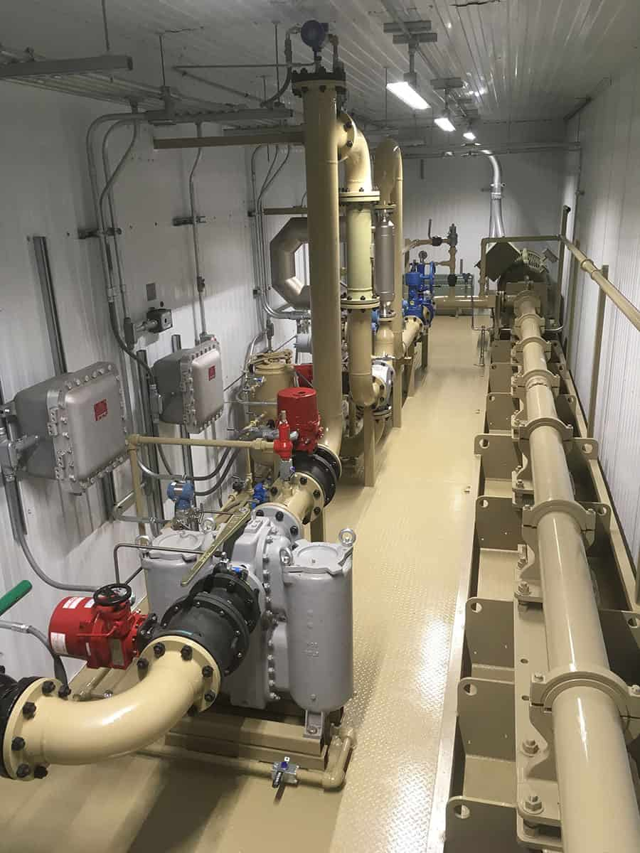 Pipeline-LACT-(1)